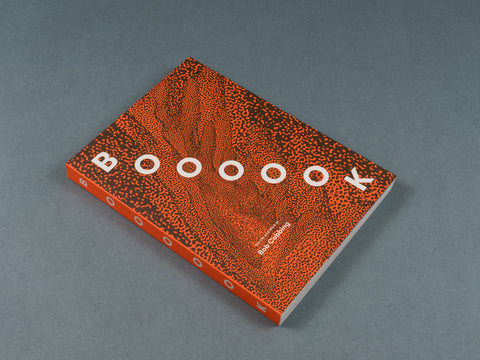 Boooook: The Life and Work of Bob Cobbing Occasional Papers