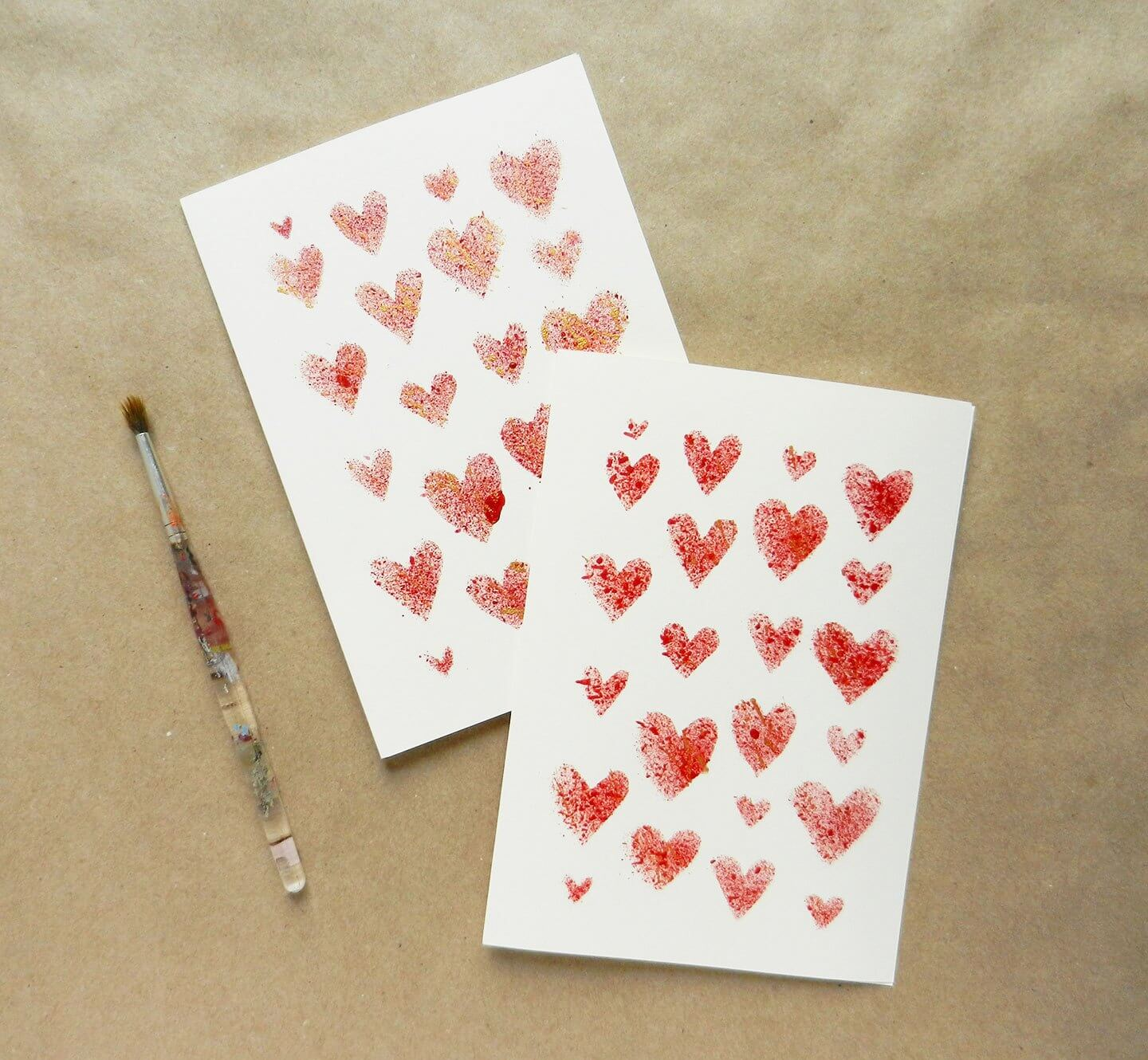 valentines day card designs