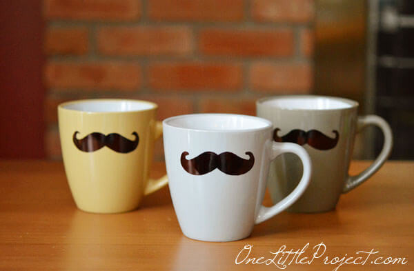 crafty father's day gift ideas