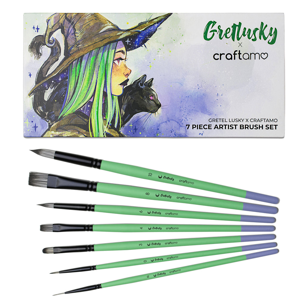 Art Is My Life Mug