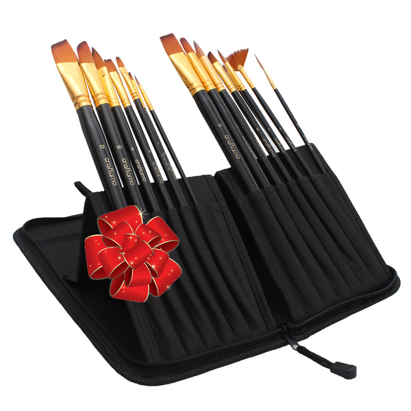 ART BRUSHES