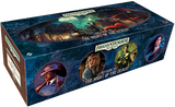 Arkham Horror: The Card Game - Return to the Night of the Zealot (engl.) - Preorder
