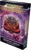 Cosmic Encounter: Cosmic Eons (engl.)