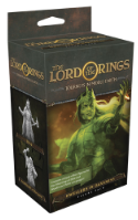 The Lord of the Rings: Journey's in Middle-Earth, Dwellers in Darkness (engl.) - Preorder