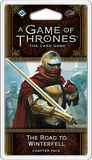 Game of Thrones: Road to Winterfell Expansion (engl.)