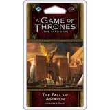 Game of Thrones: The Fall of Astapor (engl.)