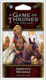 Game of Thrones: Oberyn's Revenge (engl.) - Preorder