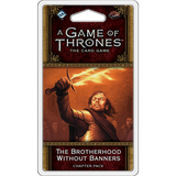 Game of Thrones: The Brotherhood without Banners (engl.) - Preorder