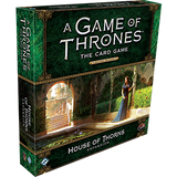 Game of Thrones: House of Thorns (engl.) - Preorder