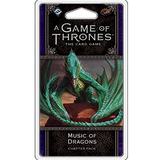 Game of Thrones: Music of Dragons (engl.)