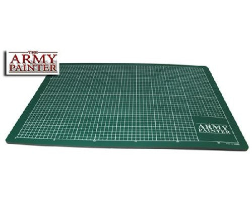 The Army Painter: Cutting Mat