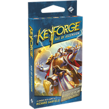 Keyforge: Age of Ascension Deck (engl.) - Preorder
