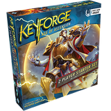 Keyforge: Core Set Age of Ascension (engl.) - Preorder