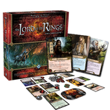 Lord of the Rings: The Card Game - Core Set (engl.)