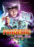 Pandemic: In the Lab (engl.)