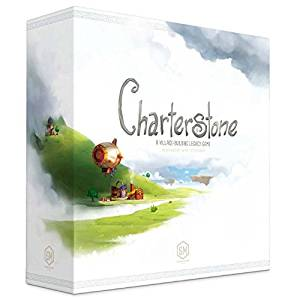 Charterstone (engl.)