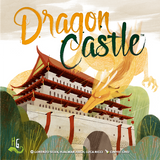 Dragon Castle (engl.)