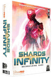 Shards of Infinity (engl.)