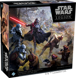 Star Wars: Legion Core Set (engl.) - Preorder