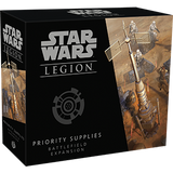 Star Wars: Legion - Priority Supplies Battlefield Expansion