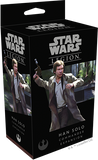 Star Wars: Legion - Han Solo (engl.)