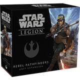 Star Wars: Legion Rebel Pathfinders Unit (engl.) - Preorder
