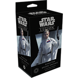 Star Wars: Legion Director Orson Krennic Commander  (engl.)