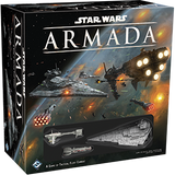 Star Wars: Armada Core Set (engl.)