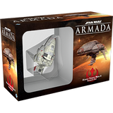 Star Wars: Armada Assault Frigate Mark II (engl.)