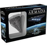 Star Wars: Armada Imperial Light Carrier (engl.) - Preorder