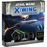 X-Wing: The Force Awakens™ Core Set (engl.)