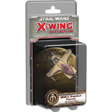 X-Wing: M12-L Kimogila Fighter (engl.) - Preorder