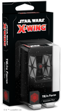 X-Wing: 2nd Ed. TIE / FO (engl.) - Preorder