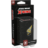 X-Wing: 2nd Ed. Delta-7 Aethersprite (engl.)