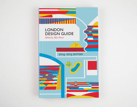 London Design Guide 2014-2015 edition