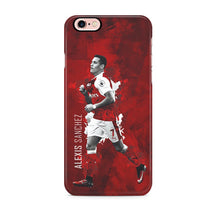 Alexis iPhone 6/6S Case