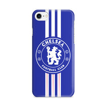 Chelsea Football Club iPhone 8 Case