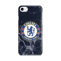 Chelsea Marble iPhone 8 Case