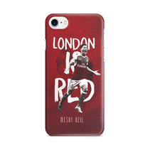 London Is Red iPhone 8 Case