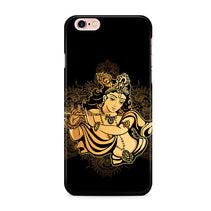 Shri Krishna Apple iPhone 6/6S Case