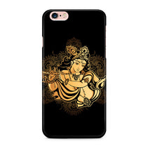 Shri Krishna Apple iPhone 6 Plus/6S Plus Case