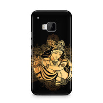 Shri Krishna HTC One M9 Case
