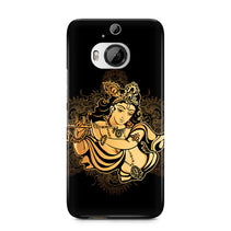 Shri Krishna HTC One M9 Plus Case