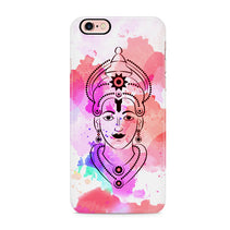 Shri Ram Apple iPhone 6/6S Case