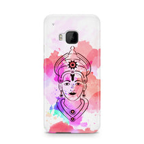 Shri Ram HTC One M9 Case