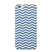 Waves iPhone 6s Case - iPhone 6S