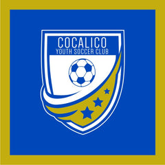 Cocalico Soccer Club