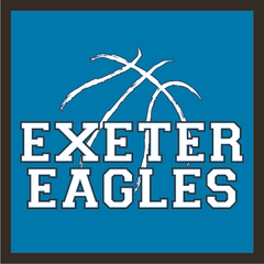 Exeter Basketball