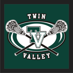Twin Valley Lacrosse