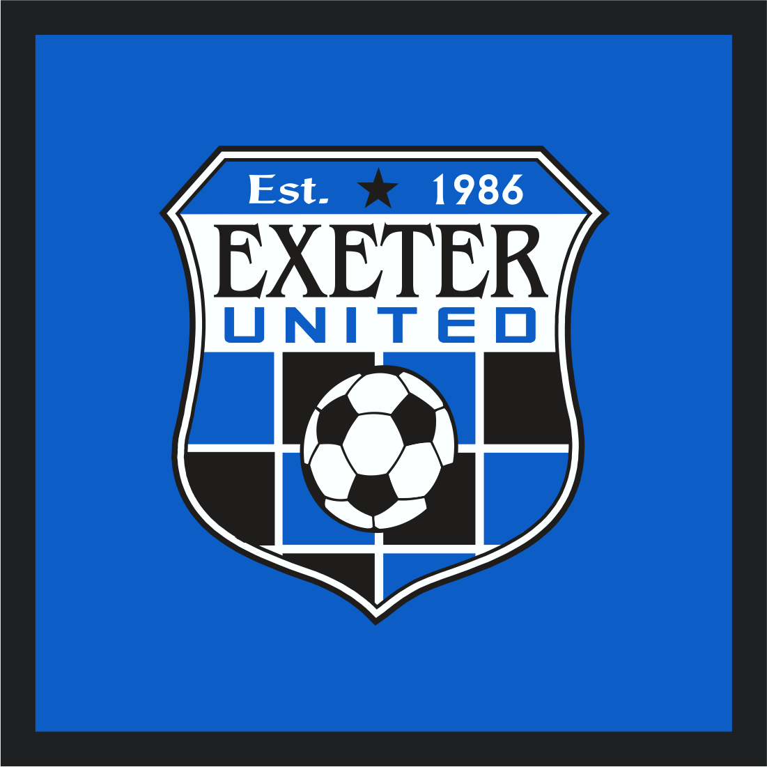 Exeter Youth Soccer